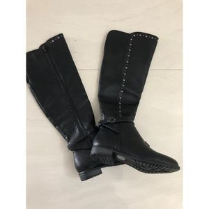 NWT Rialto Knee high Boots